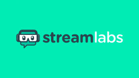 Baixar Streamlabs: Livestreaming