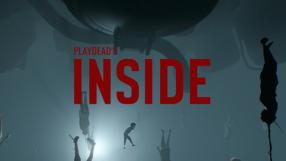 Baixar INSIDE