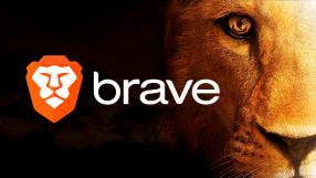 Baixar Brave Web Browser