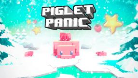 Baixar Piglet Panic para iOS