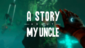 Baixar A Story About My Uncle para Mac