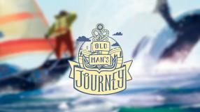 Baixar Old Man's Journey para iOS