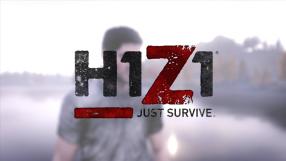Baixar H1Z1: Just Survive