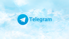 Baixar Telegram Windows Phone