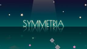 Baixar Symmetria: Path to Perfection