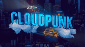 Baixar Cloudpunk para Windows