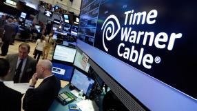 AT&T compra a Time Warner por $85 bilhões