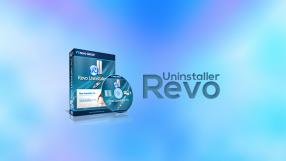 Baixar Revo Uninstaller Pro