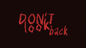 Baixar Don't look back para Windows