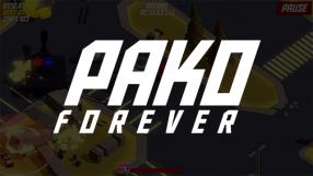 Baixar PAKO Forever para iOS