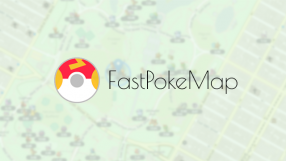 Baixar FastPokeMap