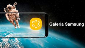 Baixar Galeria Samsung