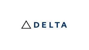 Baixar Delta - Portfólio de Bitcoin e Criptomoedas para Android