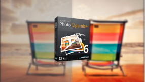 Baixar Ashampoo Photo Optimizer