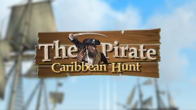 Baixar The Pirate: Caribbean Hunt