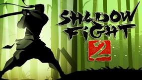 Baixar Shadow Fight 2 para iOS