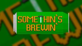 Baixar Somethin's Brewin'
