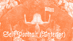 Baixar Self Portrait (Interior) para Mac