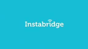 Baixar Instabridge