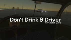 Baixar Don't Drink & Drive Simulator
