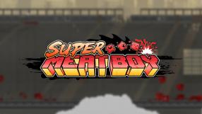 Baixar Super Meat Boy