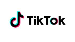 Baixar TikTok para iOS