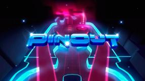 Baixar PinOut