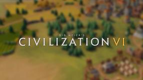 Baixar Sid Meier's Civilization VI para Mac