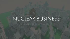 Baixar Nuclear Business
