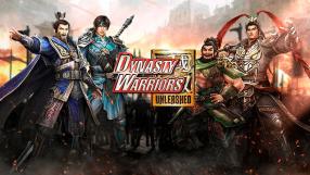 Baixar Dynasty Warriors: Unleashed