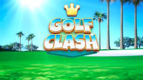 Baixar Golf Clash para iOS