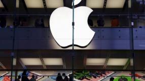 Apple também está trabalhando em carros autônomos