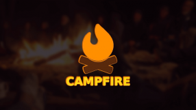 Baixar Campfire: Your Support Group para iOS