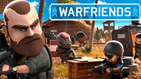 Baixar WarFriends