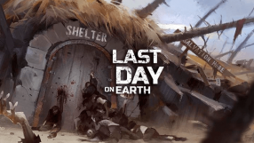 Baixar Last Day on Earth: Survival