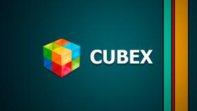 Baixar Cubex