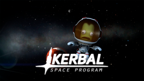 Baixar Kerbal Space Program para Windows