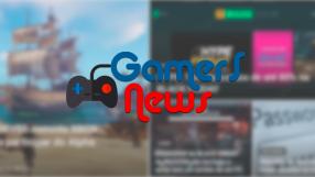 Baixar Gamers News