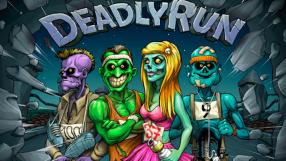 Baixar Deadly Run