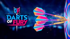 Baixar Darts of Fury para Android
