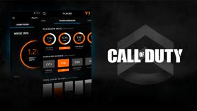 Baixar Call of Duty Companion App para iOS