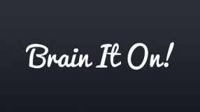 Baixar Brain It On! - Physics Puzzles