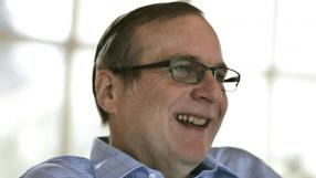 Morre cofundador da Microsoft
