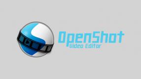 Baixar OpenShot Video Editor para Mac