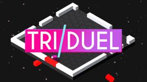 Baixar TriDuel