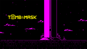 Baixar Tomb of the Mask para iOS