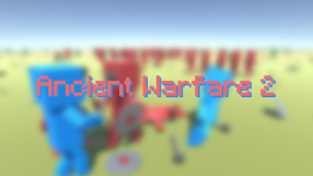 Baixar Ancient Warfare 2