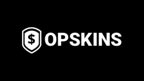 Baixar OPSkins