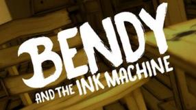 Baixar Bendy and the Ink Machine para Linux
