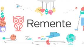 Baixar Remente - Self Improvement para Android